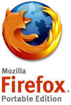 The Complete Field Guide to Testing Firefox 3