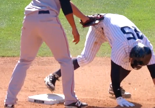 Is MLB Replay Just Making Things More Complicated?