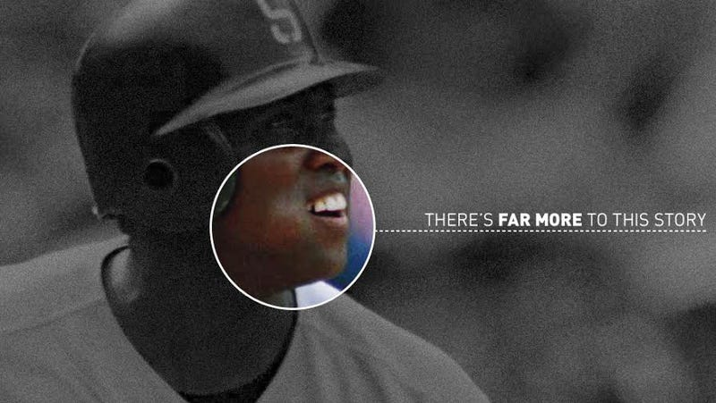 Did Chewing Tobacco Kill Tony Gwynn?