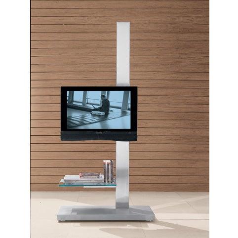 flat panel tv unit 1