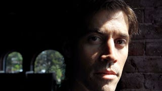 "James Foley's Mother Speaks Out: ""We Have Never Been Prouder of Our Son"""