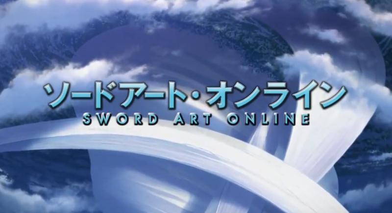 In Defense of Sword Art Online