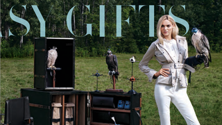 Neiman Marcus Christmas Book is Out!