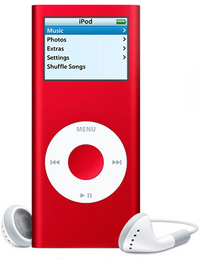 Dealzmodo: Up to $170 off Refurbished iPods