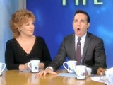 Gawker.TV: The Five Best Videos Ever of the Day