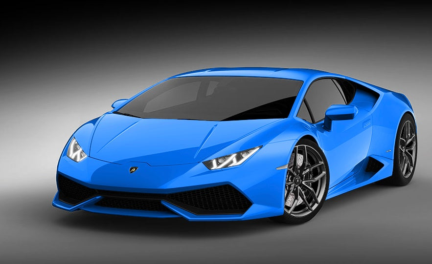 lamborghini huracan configurator kind of. Black Bedroom Furniture Sets. Home Design Ideas
