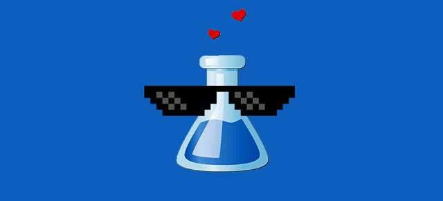 OKCupid: We Experiment On You, Deal With It