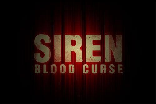 U.S. Exclusive Siren Screens, So Nya