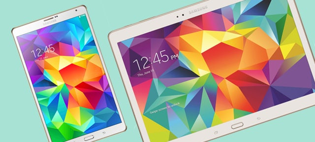 The Best Tablet Display Isn't On an iPad
