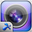 Daily App Deals: Get Splashtop CamCam for iOS for 80% Off in Today's App Deals