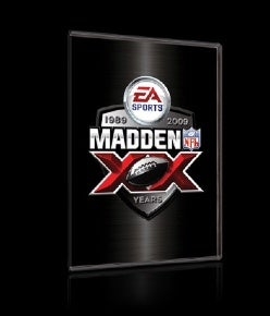 Madden Soundtrack Coming to Rock Band DLC