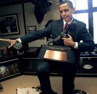 ESPN Nixes Bill Simmons-Barack Obama Podcast