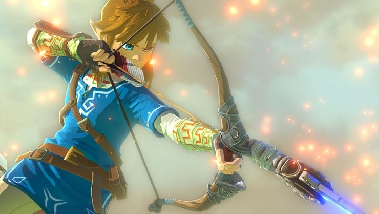 Why the World Needs a Female Link
