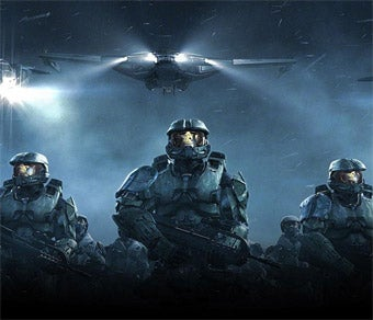 Halo Wars' Leaderboards Saved