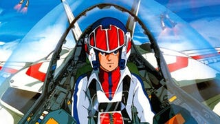 Live-Action <i>Robotech </i>Will Be a Full Franchise at Sony