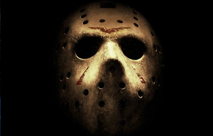 """Friday the 13th Is Getting A """"Wacky"""" New TV Series"""