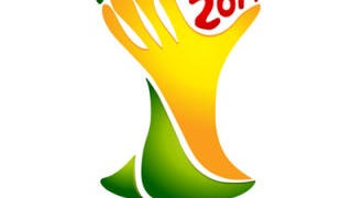 World Cup Pool Standings: DAY 16