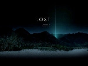Lost: The Essential Question