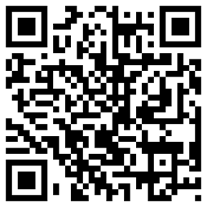 Add QR Codes To Your Wordpress Blog