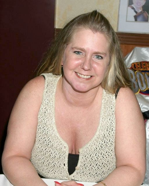 Tonya Harding Sex Fantasy Page Still Surprisingly Active
