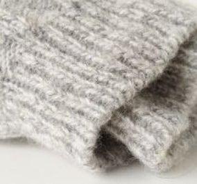 Turn Old Socks into Foot Odor Killers