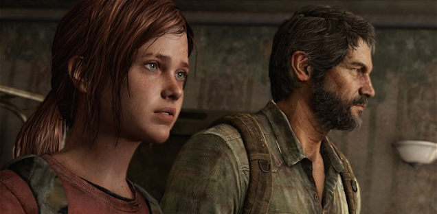 ​Watch The Last of Us: One Night Live, Right Here