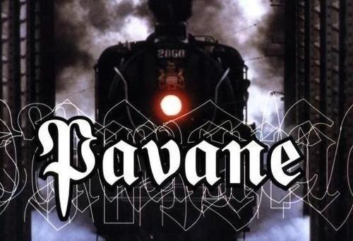 Pavane Is Alternate History's Lost Masterpiece