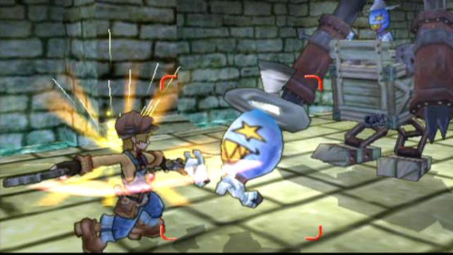 Sorry, I Still Haven't Made Dark Cloud 3. Despite Your Requests.