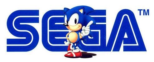 SEGA Staff Cuts Confirmed