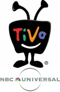 NBC Snaps Up Pop-Up TiVo Ads, Second-by-Second Viewer Ratings