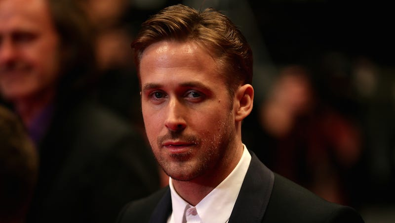 Ryan Gosling Hated Rachel McAdams While Filming The Notebook