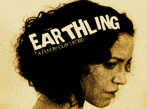 "Earthling's ""Space Slug Bad Touch"" Is Destined For Cult Status"