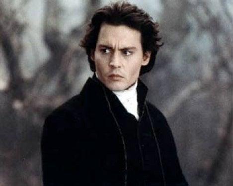 Abraham Lincoln Vampire Hunter author penning Johnny Depp's Dark Shadows