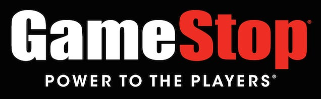 Infamous: Second Son, New Humble Bundle, Amazon PC Sale [Deals]