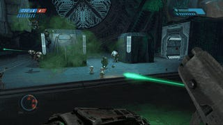 In Defense Of The Flood, <i>Halo</i>'s Most Hated Enemy