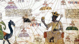 5 Awesome African Civilizations That Aren't Egypt