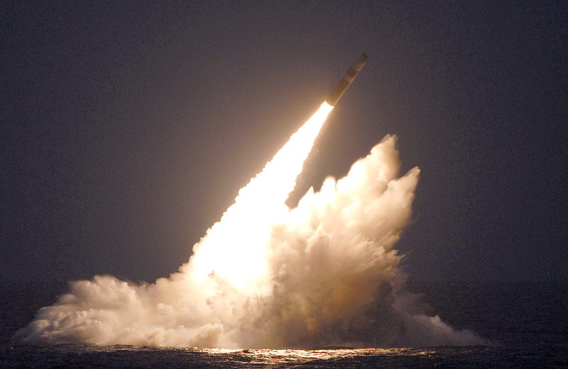 NASA Is Making Nukes More Expensive