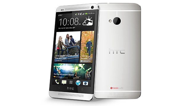 Everything You Need to Know After Buying the HTC One