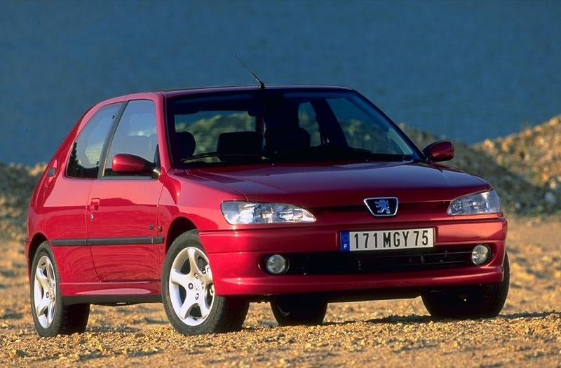 Does PSA Peugeot-Citroen deserve to be Saved?
