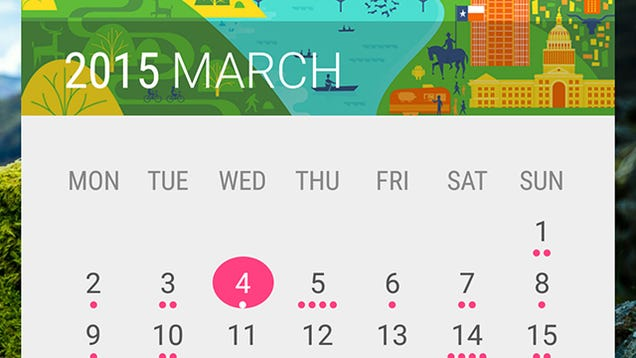 12 Essential Android Widgets for a More Functional Home Screen