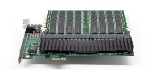 JMicron NAND Flash Controller Could Slash SSD Prices By 50%