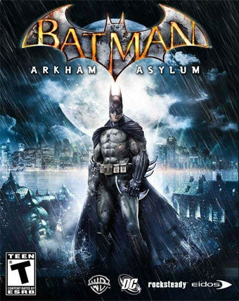 """Eidos: Batman Is """"As Close To Perfect As We've Ever Come"""""""