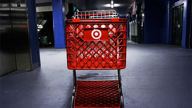 Target vs. Unions: An Inside Look