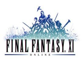 Square Enix Sued For $5 Million