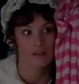 Jane Austen Will Steal Your Identity And Send You Down A Time/Space Wormhole