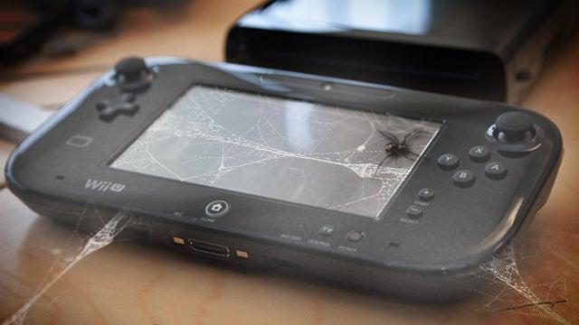 Dear Nintendo Fans: Hug it Out, It's Over...