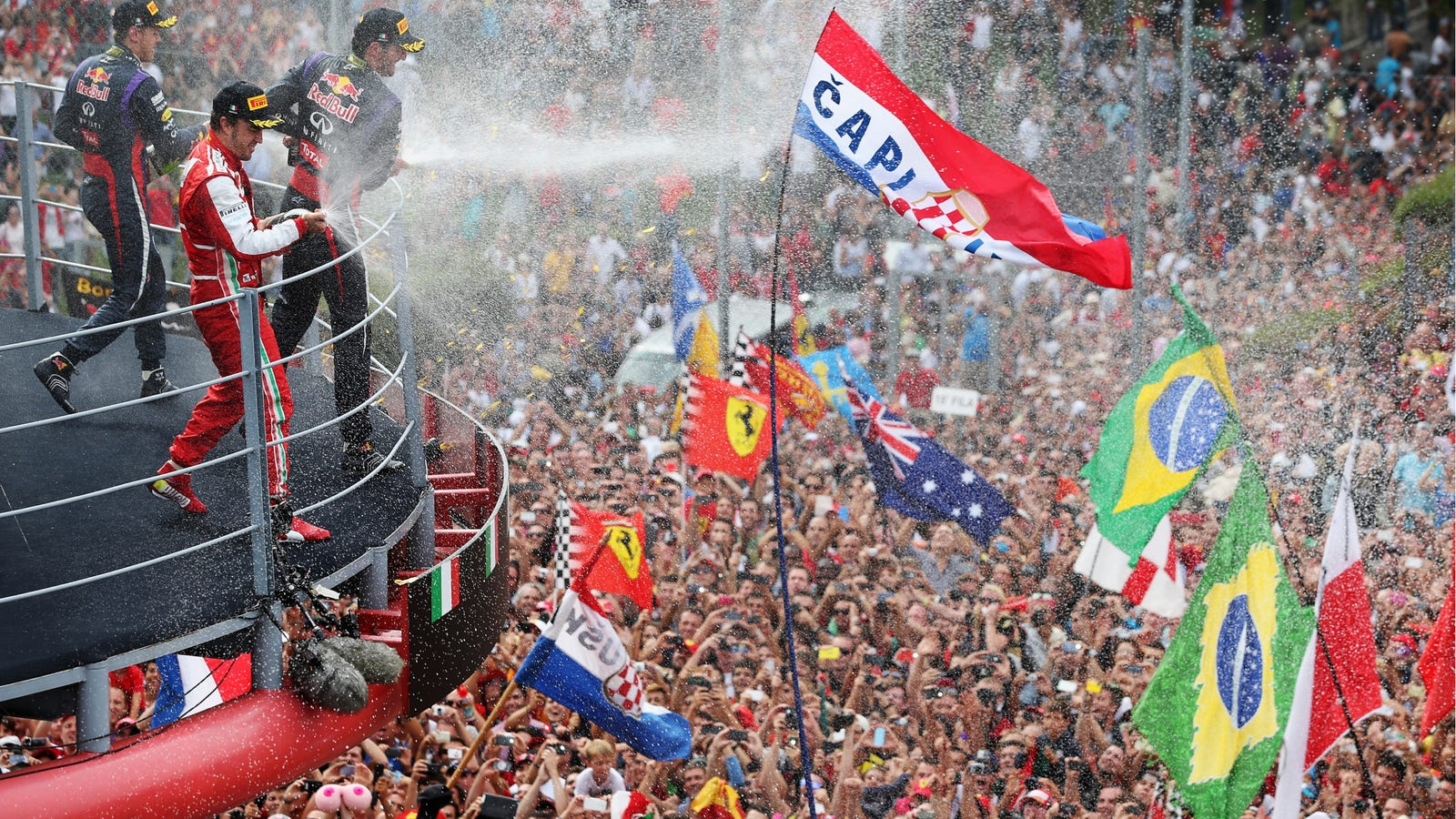 Formula1-italy-2009-event-artwork