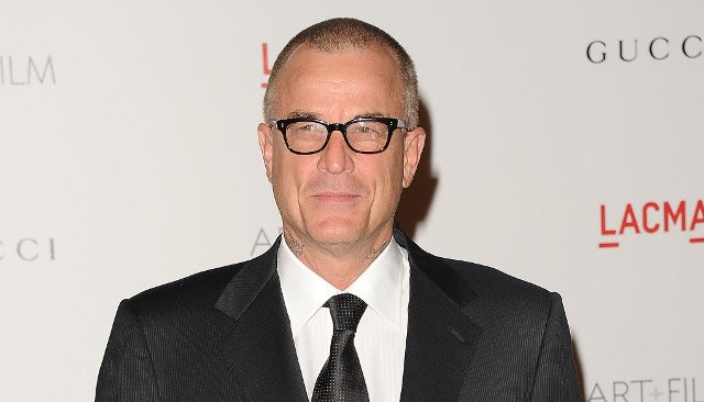 'Love Who You Want': Director Nick Cassavetes Says Incest is 'Super-Weird,' But Also Fine