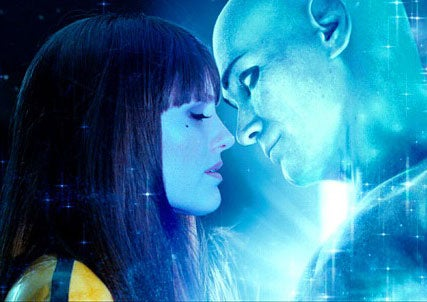 10 Bizarre Love Triangles in Science Fiction and Fantasy