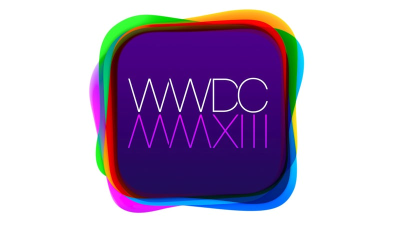 Everything Shown at WWDC, The DRM-Free PS4, Flat-tastic iOS 7 and More
